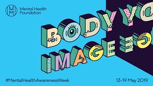 BodyImage small